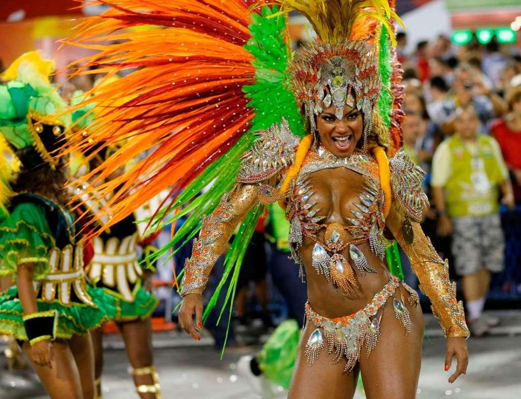 Wwwkeralitesnet fwd: fw: /carnival