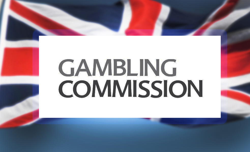 Uk gambling commission news