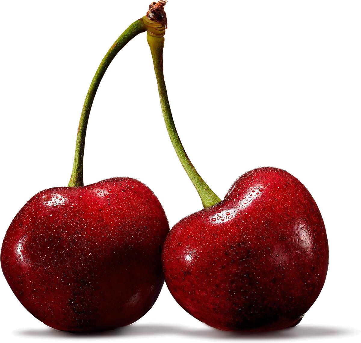 cherry casino company