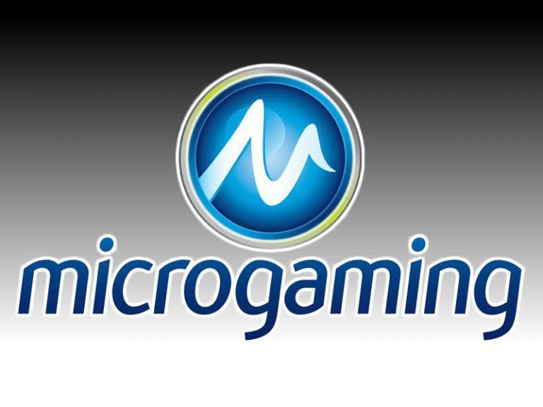 система microgaming