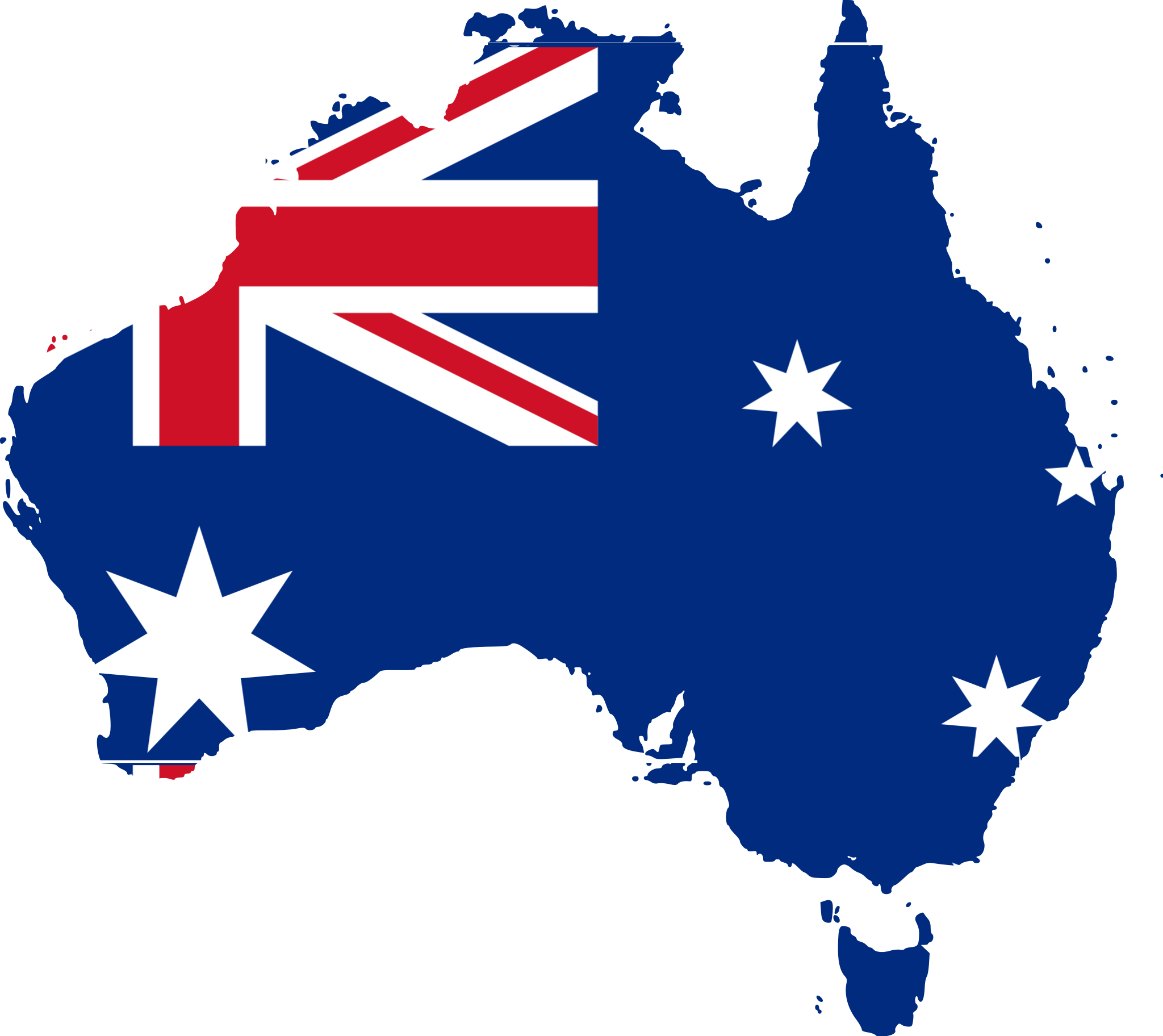 Betting Closed And Australia Online Gamblerspost Live Poker Sports