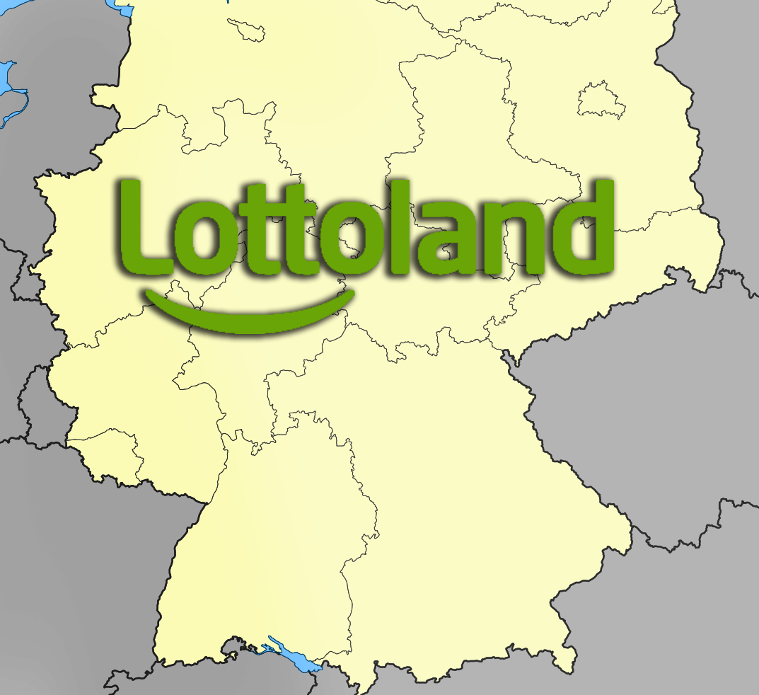 Lottoland Deutsch