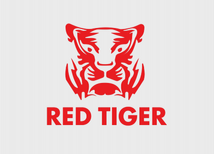 Red Tiger Gaming will provide a content to GVC Holdings : GamblersPost
