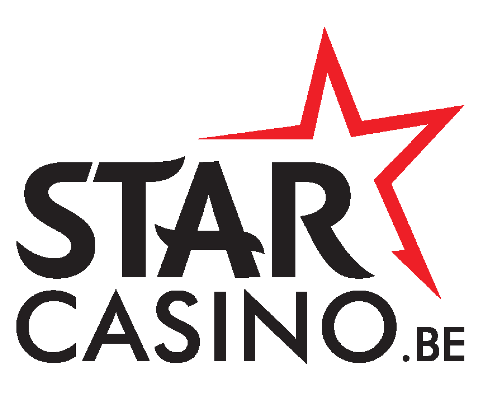 The Star Casino Logo