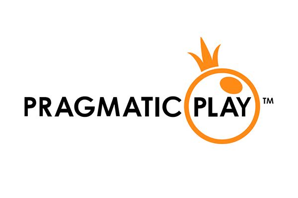 Pragmatik Play