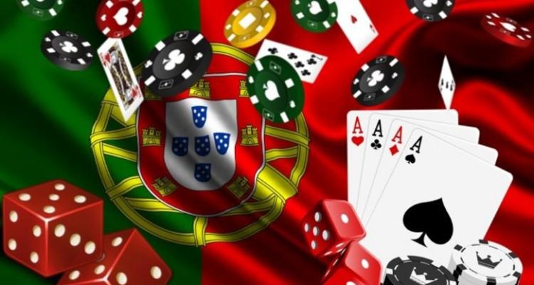 2017 games gambling card regulatory