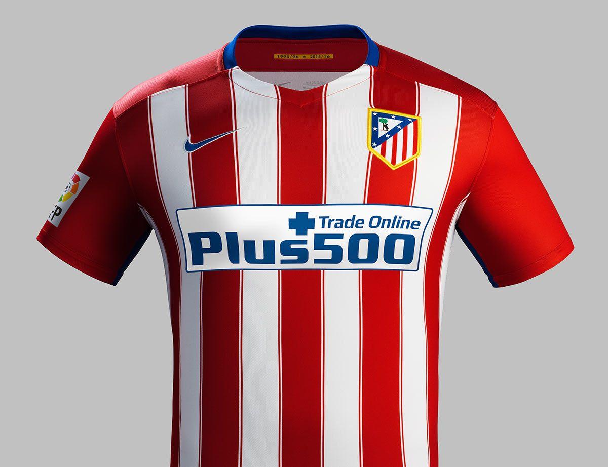 fa40591f57b atletico madrid shirt sponsor Football Cleats of 2019