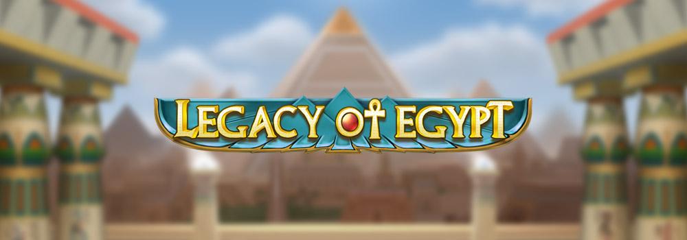 Legacy of egypt игровой автомат синонимы игровые автоматы