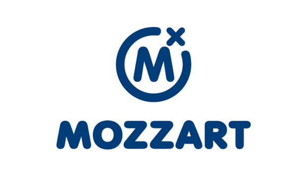 Mozzart sports betting swiss coin crypto currency exchange rates