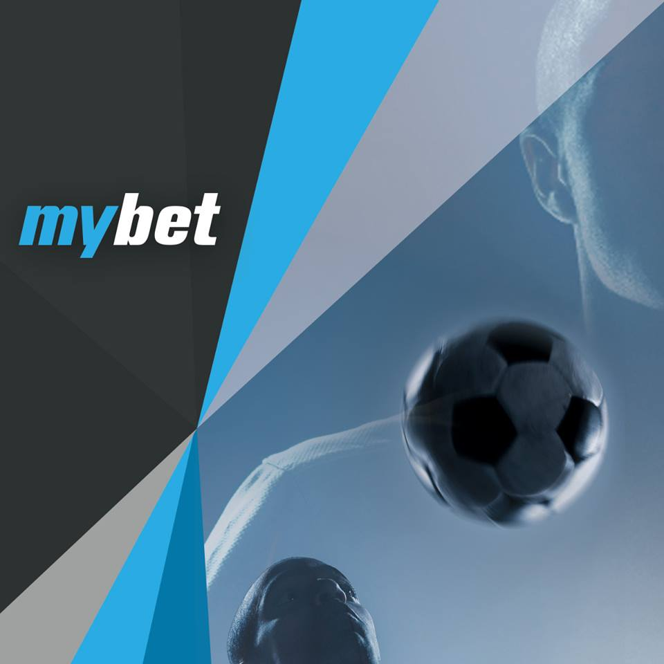 list of sports betting companies in ghana