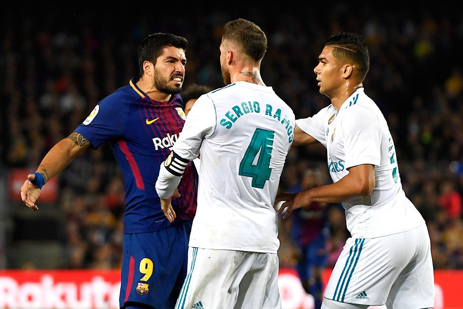 Букмекер испанский футбол