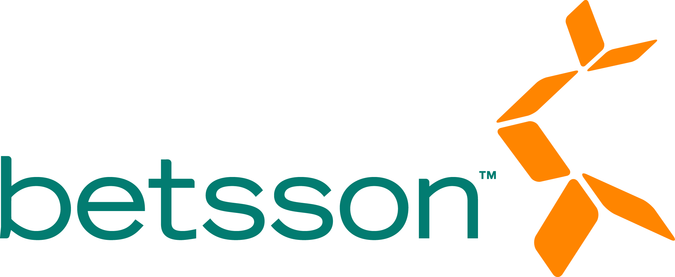 Betsson Live Tv