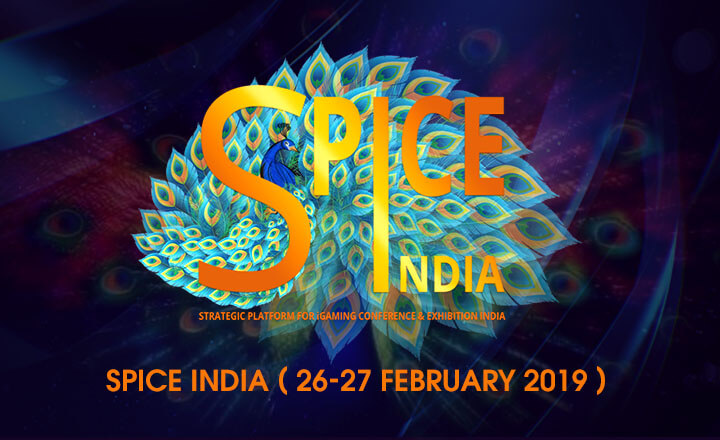 Akshay Jain, CEO & Founder Vinotech, talks about SPiCE 2019 in Goa