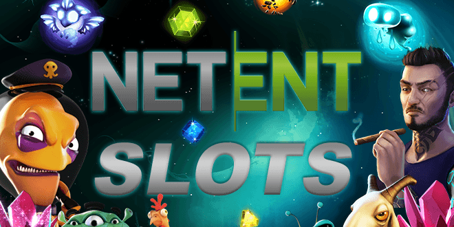 NetEnt gives rights to Conan for new branded slots game : GamblersPost