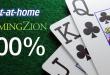 Gamingzion.com