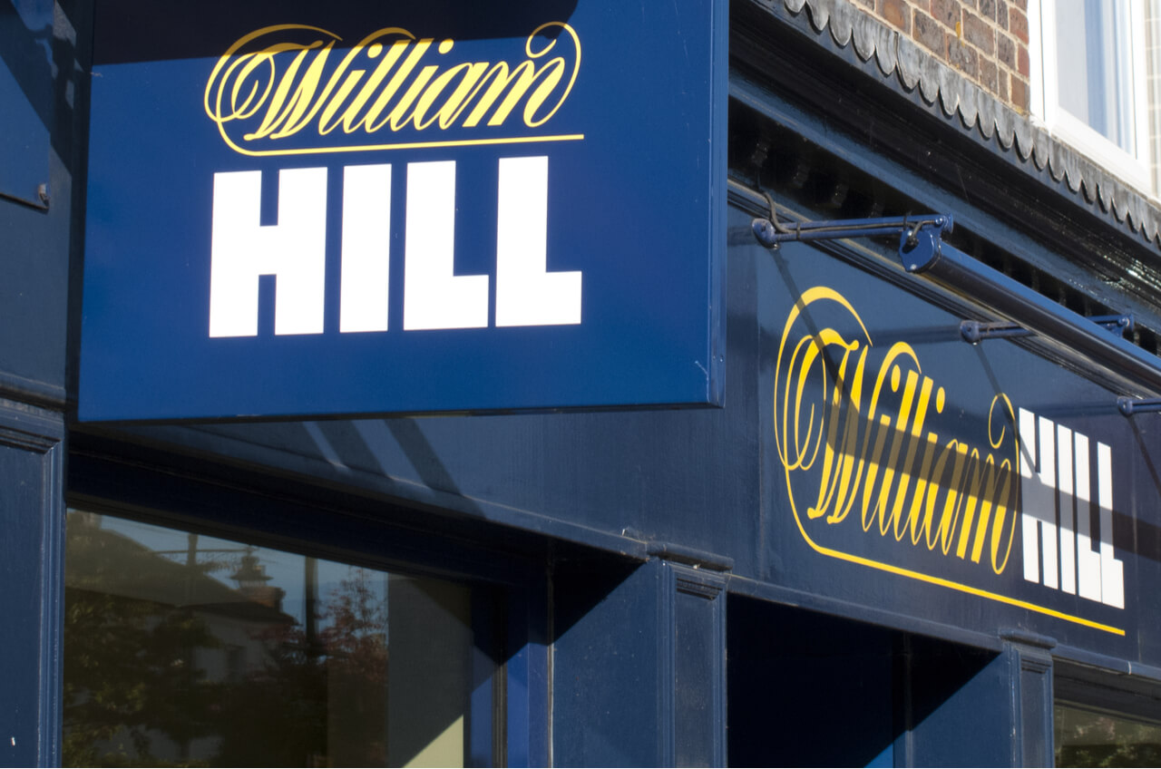 фото Обзор william hill