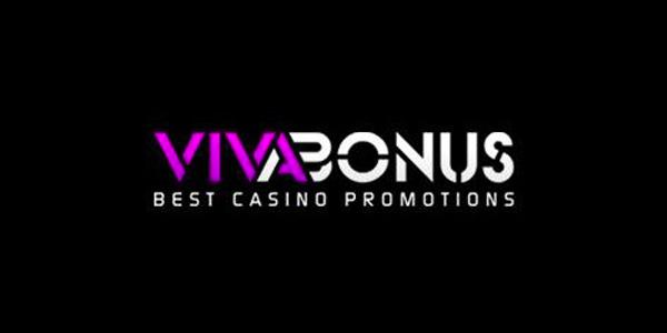 VivaBonus.com
