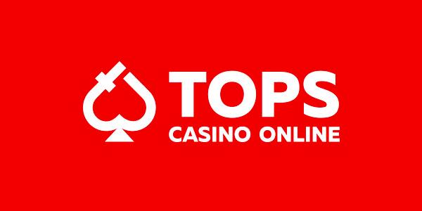 Id poker online