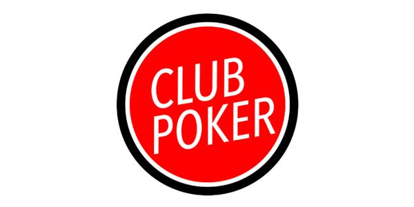 En.Clubpoker.net