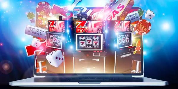онлайн казино плохие