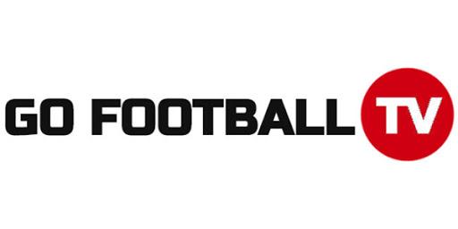 GoFootballTV