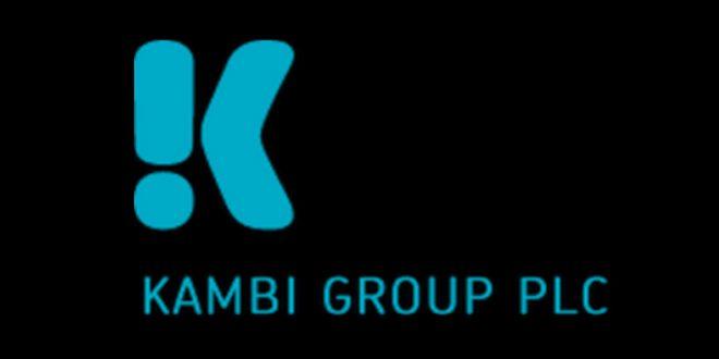 kambi review