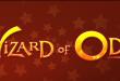 Wizardofodds.com