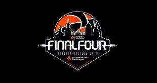 Euroleague Final Four waiting for the unexpected to happen