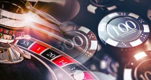 Why do countries have weird gambling laws?