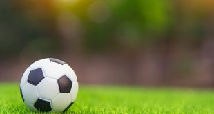 Soccer statistics and online betting
