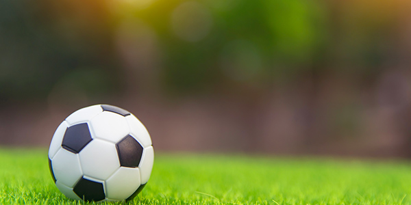 Soccer statistics and online betting : GamblersPost