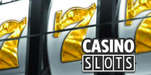 Casinoslots.net