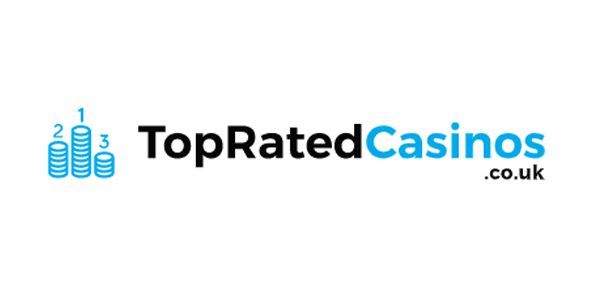 TopRatedCasinos.co.uk