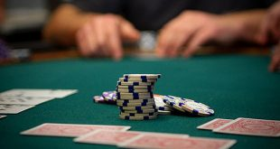 Omaha poker strategy and tips