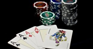 Through Failures, UK Gambling Has Become a Standard-Bearer for the Entire Industry