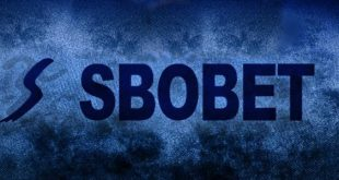 How Would You Troubleshoot Sbobet?