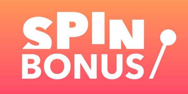 Spinbonus.com