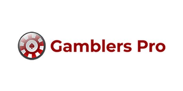 Flashscore com : GamblersPost