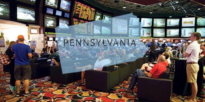 Betting in pa soccer betting the win draw loss method