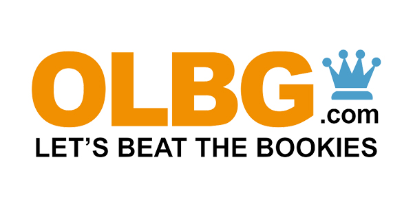 Online Betting Guide (OLBG)