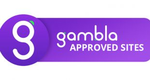 Zamedia N.V. launches Gambla.com