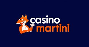 Jeffrey Hayes from Casinomartini.com talks live casino