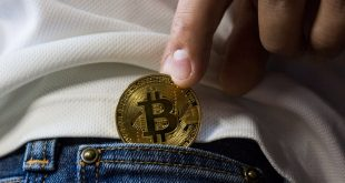 Increasing Focus on Bitcoin Expected from Major Casinos in the Coming Years