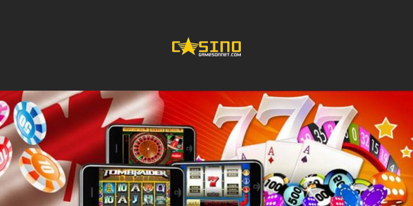 Casinogamesonnet.com
