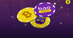 Some important predictions about the future of the gambling industry