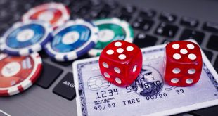 How we choose online casinos?