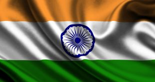 Why does everyone in the iGaming industry talk about India?