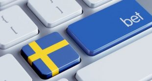 Sweden online gambling regulation: a failure story?