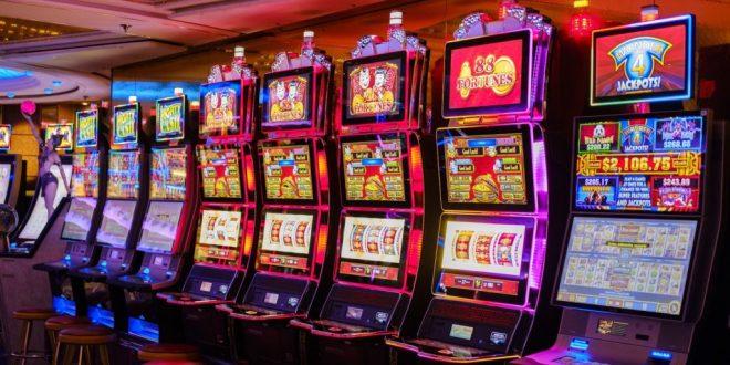 No deposit Bonus at Internet Casinos Germany