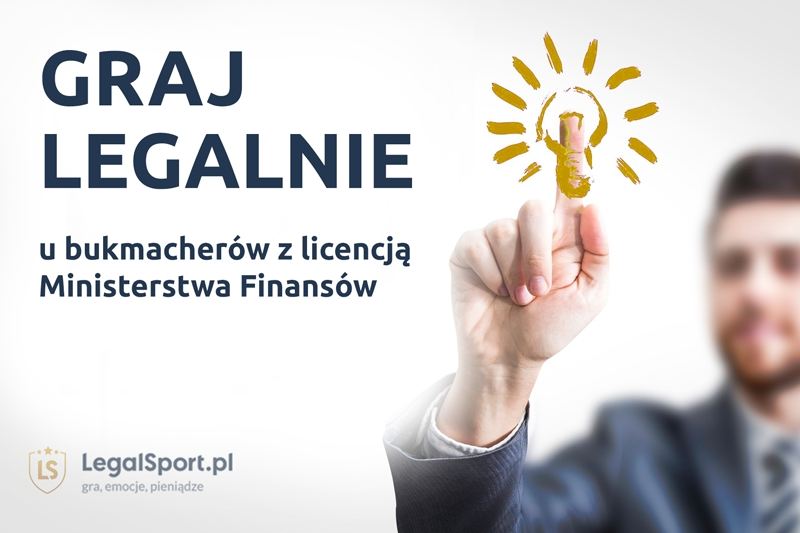 Licenced gambling turnover in Poland still behind the illegal ...